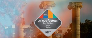 TAM_CollegeFactual-1