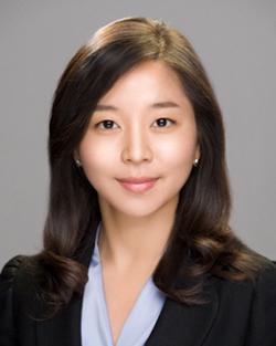 Joohye Hwang