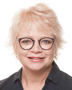 Nicolette Leiby