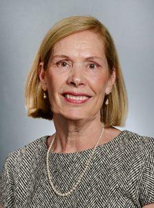 Pam Norum