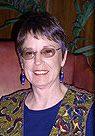 Laurel Wilson