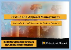 open Digital Merchandising Certificate PDF